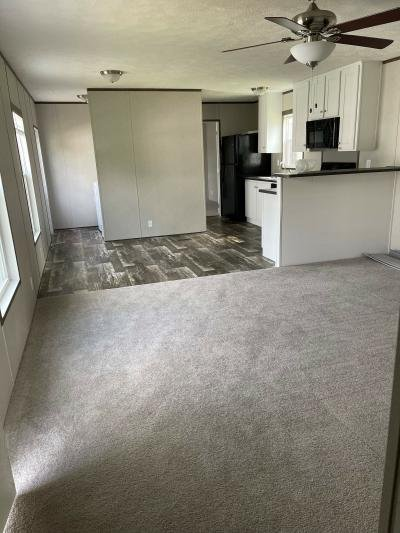 Mobile Home at 106 Daisy St. Jacksonville, NC 28546