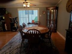 Photo 5 of 12 of home located at 7959 Telegraph Road Lot 144 Severn, MD 21144