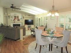 Photo 2 of 58 of home located at 3700 S Ironwood Dr., Lot #17 Apache Junction, AZ 85120