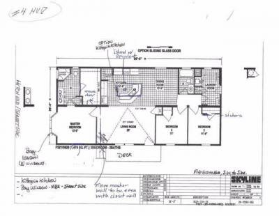 Mobile Home at 4 Hidden Valley Drive Middletown, NY 10940