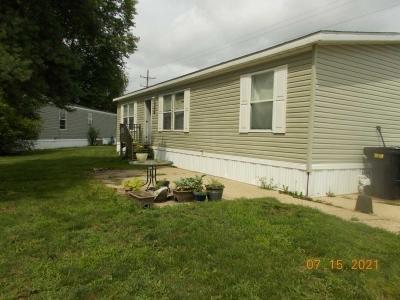 Mobile Home at 145 Lichfield Dr. SW Grand Rapids, MI 49548