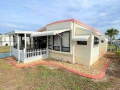Photo 3 of 20 of home located at 3522 Bill Sachsenmaier Memorial Drive Avon Park, FL 33825