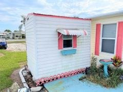 Photo 5 of 20 of home located at 3522 Bill Sachsenmaier Memorial Drive Avon Park, FL 33825