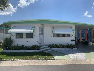 Mobile Home at 800 N Missouri Ave Clearwater, FL 33755