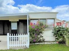 Photo 1 of 16 of home located at 3522 Bill Sachsenmaier Memorial Drive Avon Park, FL 33825