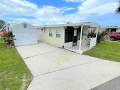 Photo 3 of 16 of home located at 3522 Bill Sachsenmaier Memorial Drive Avon Park, FL 33825