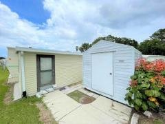 Photo 4 of 16 of home located at 3522 Bill Sachsenmaier Memorial Drive Avon Park, FL 33825