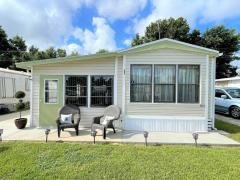 Photo 1 of 20 of home located at 3522 Bill Sachsenmaier Memorial Drive Avon Park, FL 33825