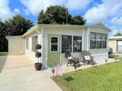 Photo 2 of 20 of home located at 3522 Bill Sachsenmaier Memorial Drive Avon Park, FL 33825