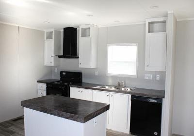 Mobile Home at 6111 Sun Valley Dr Lot 392 El Paso, TX 79924