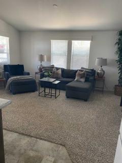 Photo 3 of 15 of home located at 9421 E Main St Mesa, AZ 85208