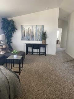 Photo 4 of 15 of home located at 9421 E Main St Mesa, AZ 85208