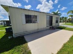 Photo 5 of 32 of home located at 15 Nuestra Calle Ln Port Saint Lucie, FL 34952