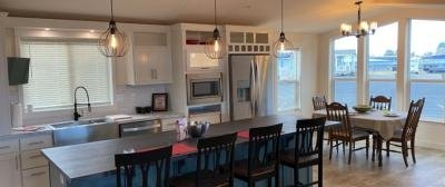 Mobile Home at 23708 Locust Way #61 Bothell, WA 98021