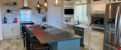 Mobile Home at 23708 Locust Way #71 Bothell, WA 98021