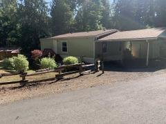 Photo 1 of 8 of home located at 32700 SE Leewood Ln #103A Boring, OR 97009