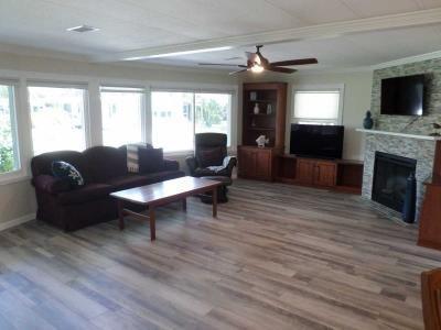Mobile Home at 5212 Camelot Drive West Sarasota, FL 34233
