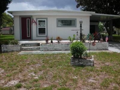 Mobile Home at 225 Linden St Port Orange, FL 32127