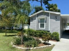 Photo 1 of 21 of home located at 376 Blue Sky Drive Port Orange, FL 32129