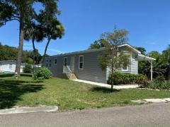 Photo 2 of 21 of home located at 376 Blue Sky Drive Port Orange, FL 32129