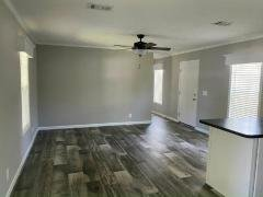 Photo 5 of 21 of home located at 376 Blue Sky Drive Port Orange, FL 32129