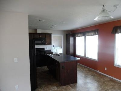 Mobile Home at 5160 Annapolis Circle West Canton, MI 48188