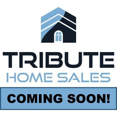 Mobile Home at 1267 Avenue A #69 Springfield, MI 49037