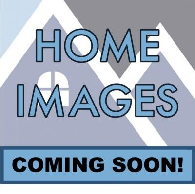 Mobile Home at 140 Jasmine Drive Fenton, MO 63026
