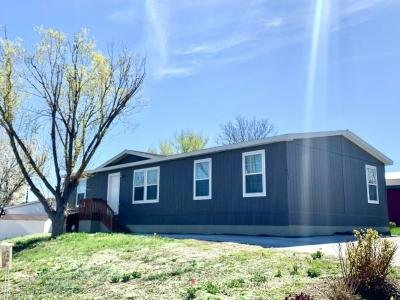 Mobile Home at 1201 West Thornton Parkway #264 Thornton, CO 80260