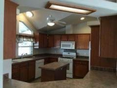 Photo 3 of 22 of home located at 46041 Road 415 Lot # 127 Coarsegold, CA 93614