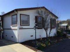 Photo 4 of 22 of home located at 46041 Road 415 Lot # 127 Coarsegold, CA 93614