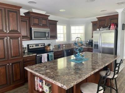 Mobile Home at 5618 Jean Drive Orlando, FL 32822