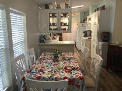 Photo 2 of 29 of home located at 29200 S. Jones Loop Road, #23 Punta Gorda, FL 33950
