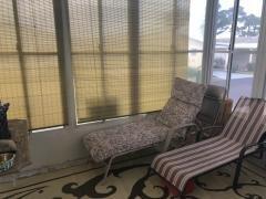Photo 3 of 29 of home located at 29200 S. Jones Loop Road, #23 Punta Gorda, FL 33950