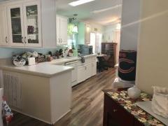 Photo 4 of 29 of home located at 29200 S. Jones Loop Road, #23 Punta Gorda, FL 33950
