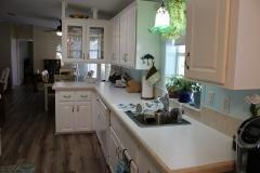 Photo 5 of 29 of home located at 29200 S. Jones Loop Road, #23 Punta Gorda, FL 33950