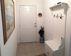 Photo 3 of 27 of home located at 4006 Rock Rose Ln Zephyrhills, FL 33541