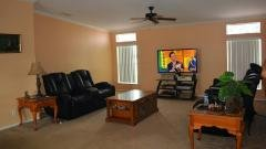 Photo 2 of 18 of home located at 4033 Russian Olive Ln Zephyrhills, FL 33541