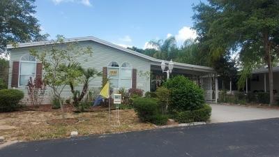 Mobile Home at 165 Ridge Pointe Lane Davenport, FL 33897