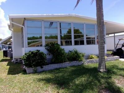 Mobile Home at 62 Kiowa Drive Fort Myers Beach, FL 33931
