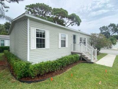 Mobile Home at 2555 Pga Blvd Palm Beach Gardens, FL 33410