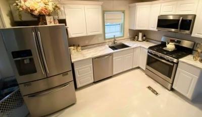 Mobile Home at Ambassador Dr Wayne, NJ 07470