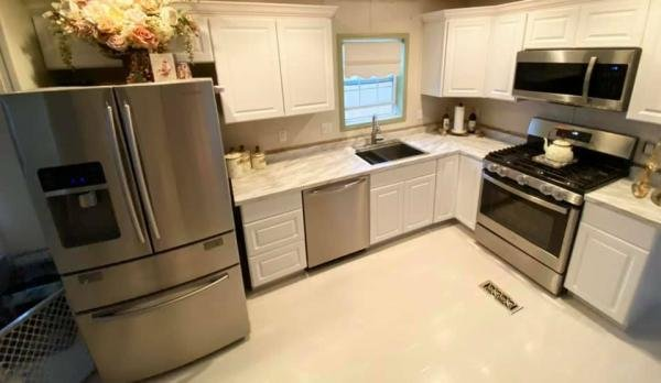 Photo 1 of 2 of home located at Ambassador Dr Wayne, NJ 07470