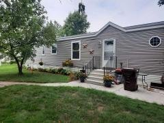 Photo 1 of 8 of home located at 218 Canal Dr Rockford, MN 55373