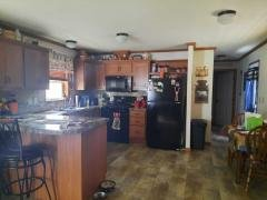 Photo 4 of 8 of home located at 218 Canal Dr Rockford, MN 55373