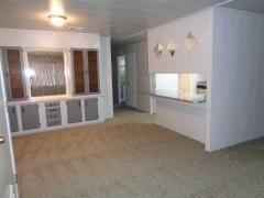 Photo 4 of 10 of home located at 867 N Lamb Las Vegas, NV 89110