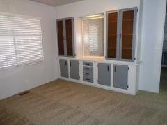 Photo 5 of 10 of home located at 867 N Lamb Las Vegas, NV 89110
