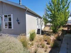 Photo 2 of 28 of home located at 17650 S Reno Blvd #36 Reno, NV 89508