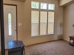 Photo 4 of 28 of home located at 17650 S Reno Blvd #36 Reno, NV 89508