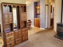 Photo 5 of 28 of home located at 17650 S Reno Blvd #36 Reno, NV 89508